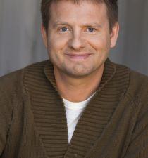 Oren Skoog's picture
