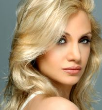Orfeh's picture