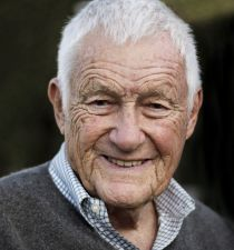 Orson Bean's picture