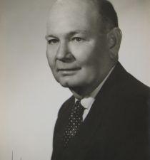 Otto Hulett's picture