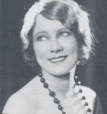 Ouida Bergère's picture
