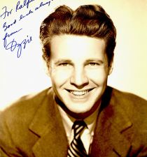 Ozzie Nelson's picture