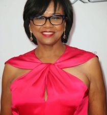 Pamela Isaacs's picture