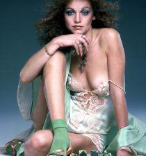 Pamela Sue Martin's picture