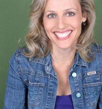 Pamela Winslow's picture