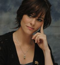 Parker Posey's picture