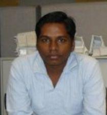 Parthiban Shanmugam's picture