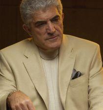 Pasquale Cajano's picture