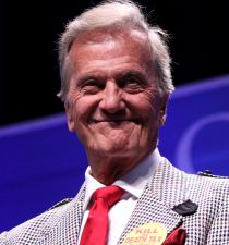 Pat Boone's picture