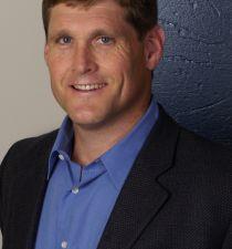 Pat Brady's picture