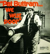 Pat Buttram's picture
