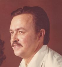Pat Harmon's picture