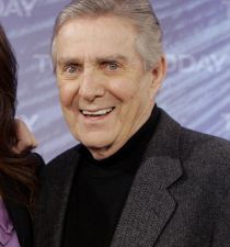 Pat Harrington, Jr.'s picture
