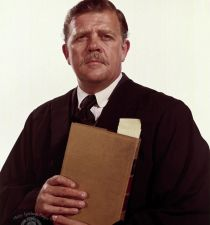 Pat Hingle's picture