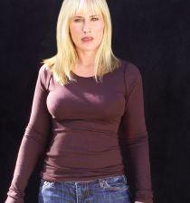 Patricia Arquette's picture
