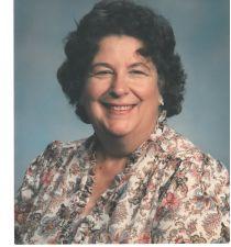 Patricia Charbonneau's picture
