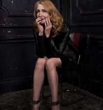 Patricia Clarkson's picture