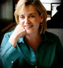 Patricia Knight's picture