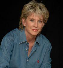 Patricia McPherson's picture