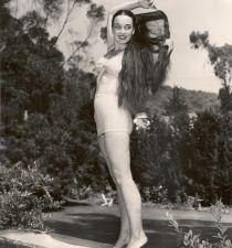 Patricia Morison's picture