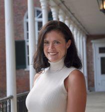Patricia Morrow's picture