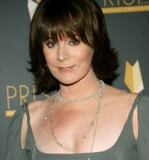 Patricia Richardson's picture