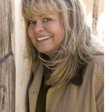 Patricia Stich's picture