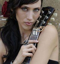 Patricia Vonne's picture
