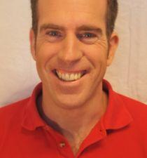 Patrick Adiarte's picture