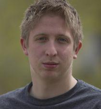 Patrick Breen's picture