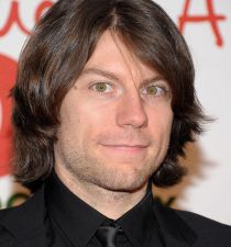 Patrick Fugit's picture