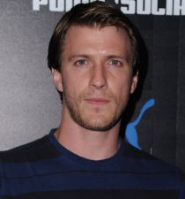 Patrick Heusinger's picture