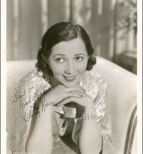 Patsy Kelly's picture