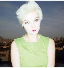Patti Astor's picture