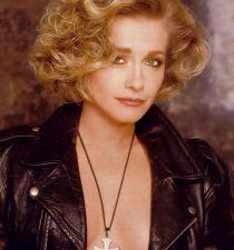 Patti D'Arbanville's picture