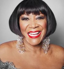 Patti LaBelle's picture