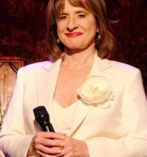 Patti LuPone's picture