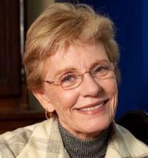 Patty Duke's picture