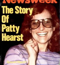Patty Hearst's picture