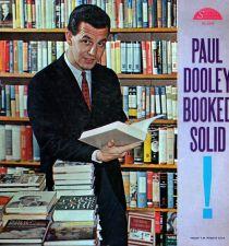 Paul Dooley's picture