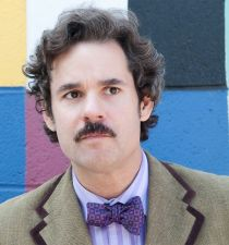 Paul F. Tompkins's picture