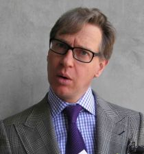 Paul Feig's picture
