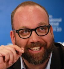 Paul Giamatti's picture