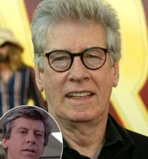 Paul Gleason's picture