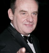 Paul Guilfoyle's picture