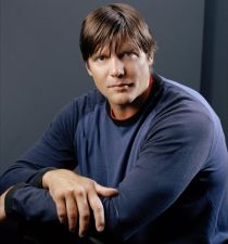 Paul Johansson's picture