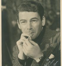 Paul Muni's picture