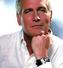 Paul Newman's picture