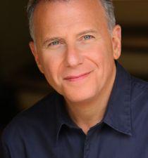 Paul Reiser's picture