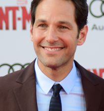 Paul Rudd's picture
